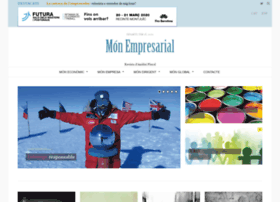 monempresarial.com