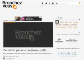 monespace.com
