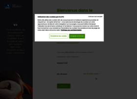 monespace.lpo.fr