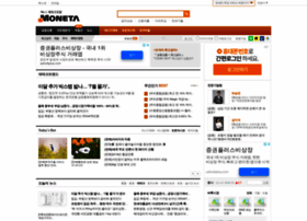 moneta.co.kr