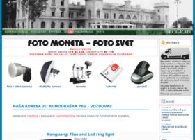 moneta.co.rs