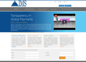 monetaryspecialists.com