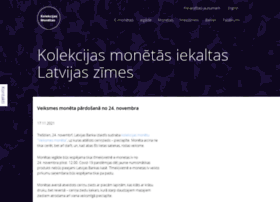 monetas.bank.lv