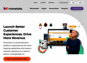 monetate.com