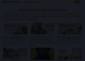 moneterare.net