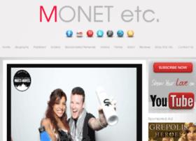 monetetc.com