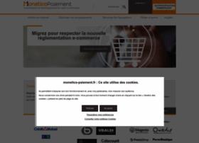 monetico-paiement.fr