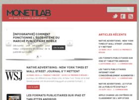 monetilab.fr