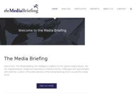 monetisingmedia.com