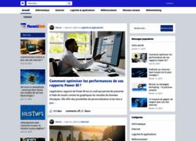 monetiweb.com