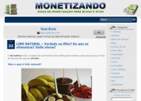 monetizando.com.br