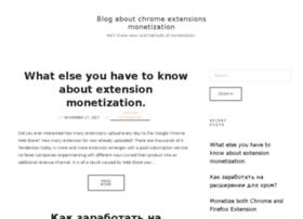 monetizationlab.net