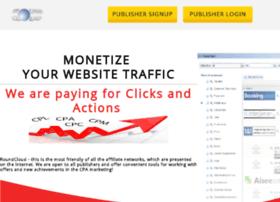 monetize.yourcloudaround.com