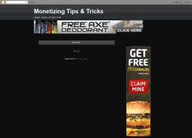 monetizingsuccess.blogspot.ca
