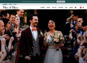 monetmine.nl
