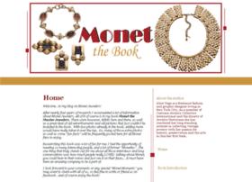 monetthebook.com