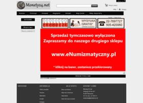 monety24.net