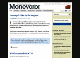 monevator.com