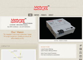 monex.co.in