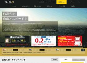 monexfx.co.jp