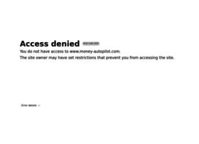 money-autopilot.com