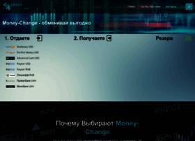 money-change.biz