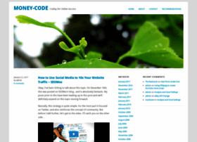money-code.com