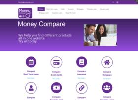 money-compare.co.uk