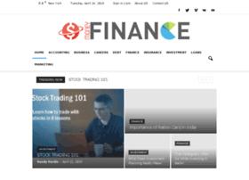 money-finance.net