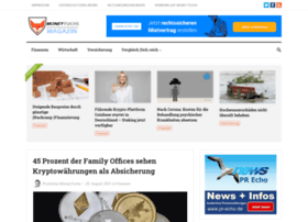 money-fuchs.de