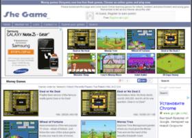 money-games.shegame.com