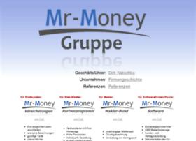 money-gruppe.de