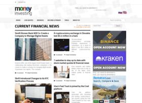 money-investing.com