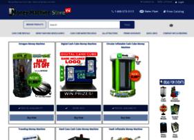 money-machine-cash-cube.com