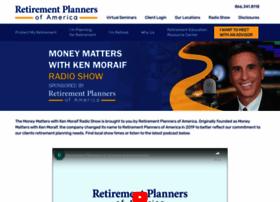 money-matter.com