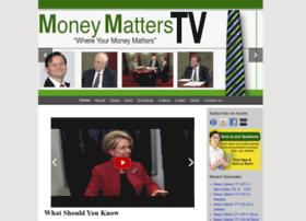 money-matterstv.com