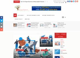 money-on-internet.com