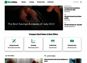 money-rates.com