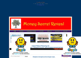 money-secret-reveal.blogspot.com