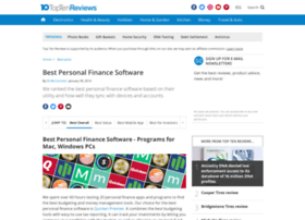 money-software-review.toptenreviews.com