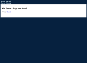 money-transfer.b99.co.uk