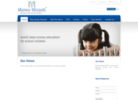 money-wizards.com