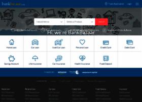 money.bankbazaar.com