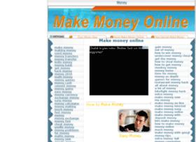 money.com.gr