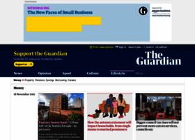 money.guardian.co.uk