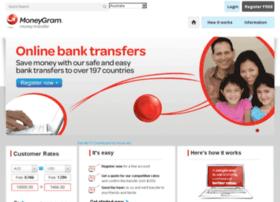 money.moneygram.com.au