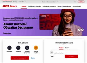 money.mts.ru