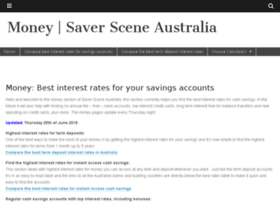 money.saverscene.com.au