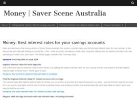 money.saverscene.com.au