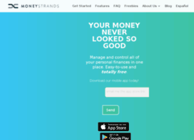 money.strands.com
